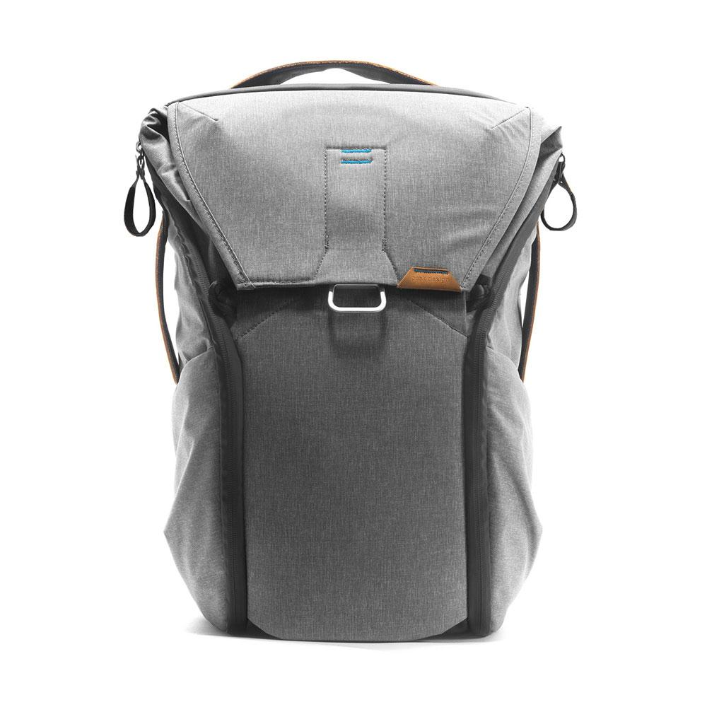 Everyday Backpack V1
